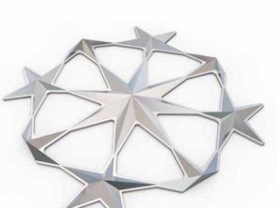 cast-aluminium-ox75w1w1gkphiyq3hppss2pyfpun6zcefpvqjh4o1k