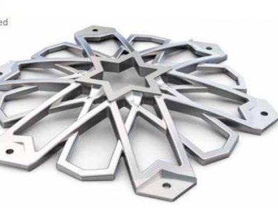 cast-aluminium2-ox75w3rpu8s266nd6qj1x28vmhldmdjv3z6pi11vp4