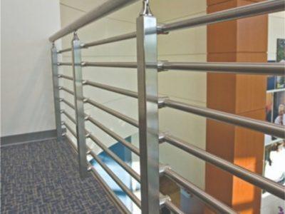 stainless-steel-hand-rails-ox762w5r762m0ssdjo61xckq2o4t7oi2pksy9yzirc