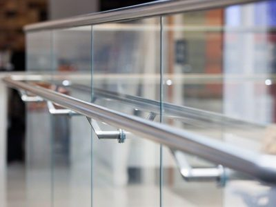 stainless-steel-hand-rails3-ox762tc8mnyr1ywh04y67vacaiipkl6vp6uhu53pa0