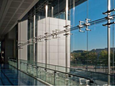 stainless-steel-hand-rails4-ox762seeftxgqcxu5mjjndivp4nccw35d270cv53g8